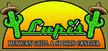 Lupi's