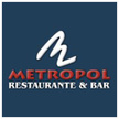 Metropol Restaurant & Bar