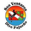 Sea Ventures